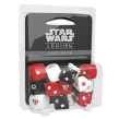 Star Wars : Legion – Dice Pack
